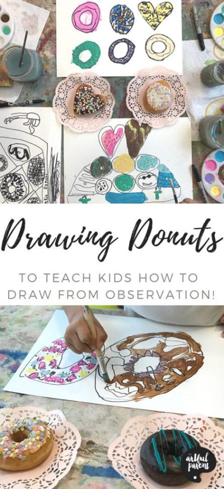 Drawing-Donuts.jpg