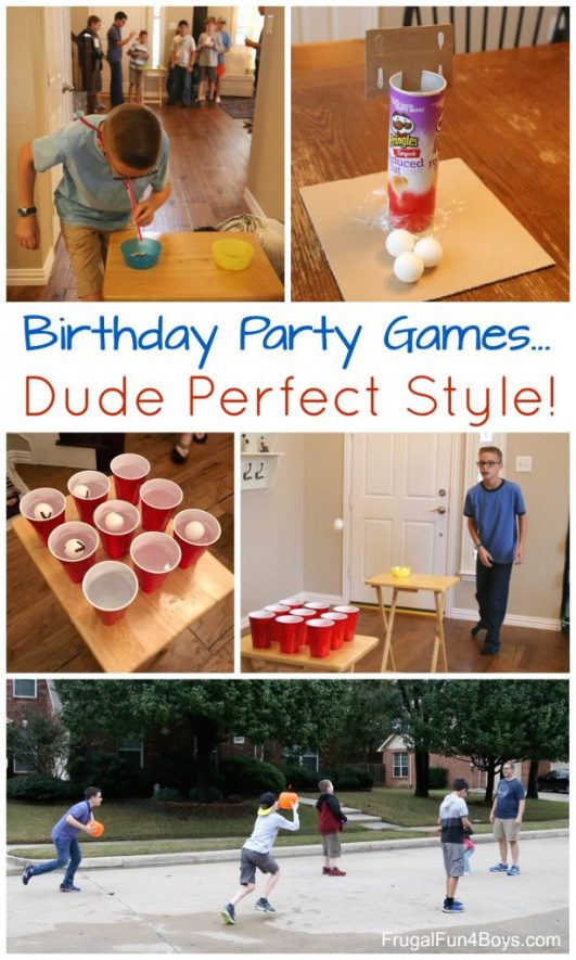 Dude-Perfect-Party.jpg