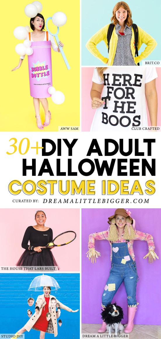 easy-halloween-costumes-adults.jpg
