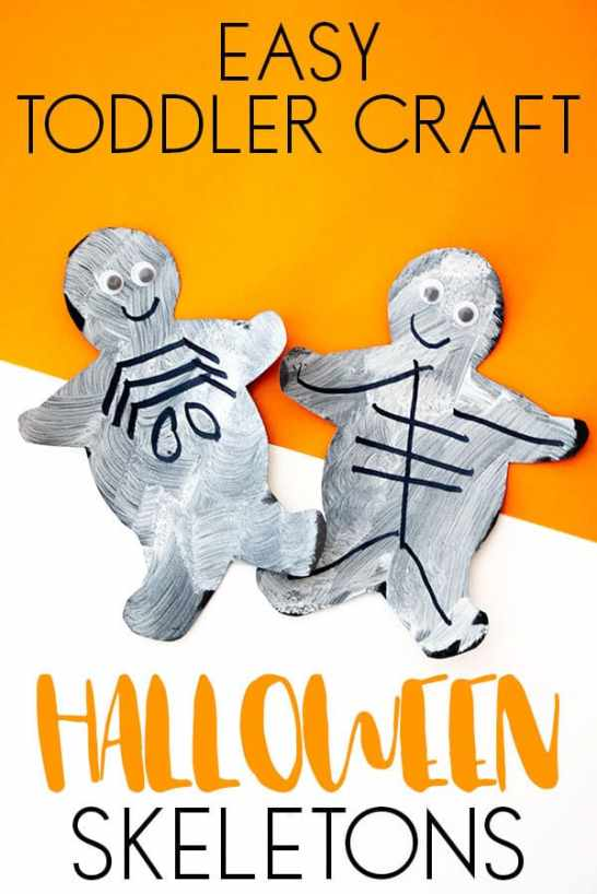 easy-halloween-craft-for-toddlers-skeletons