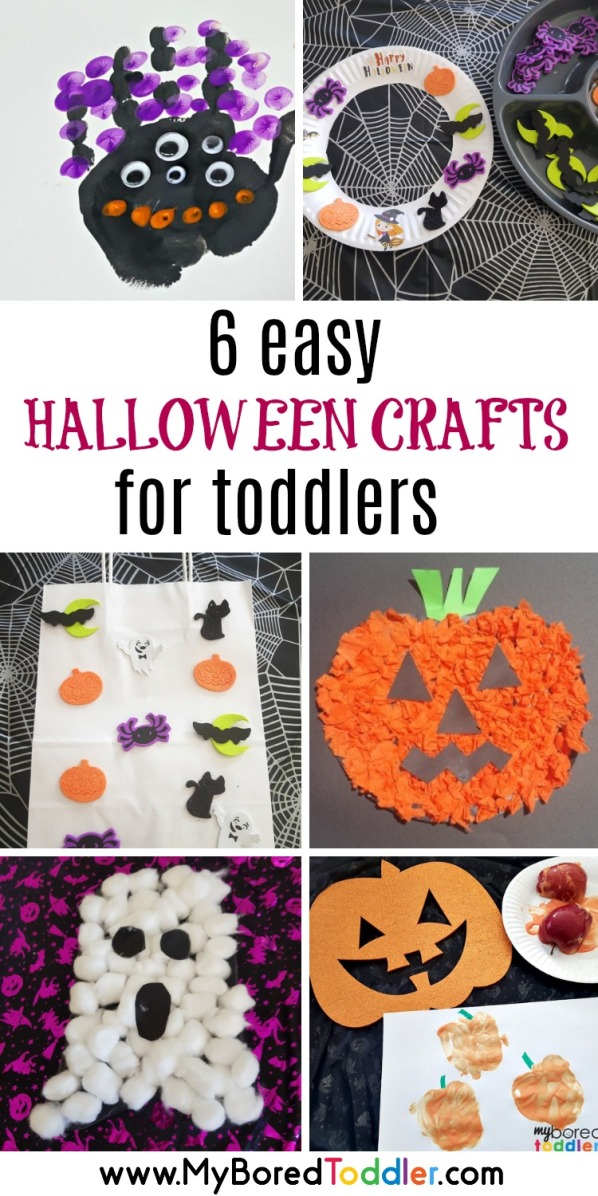 easy-halloween-crafts-for-toddlers-2-year-olds-3-year-olds.jpg