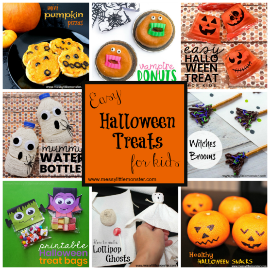 easy-halloween-treats-for-kids.png