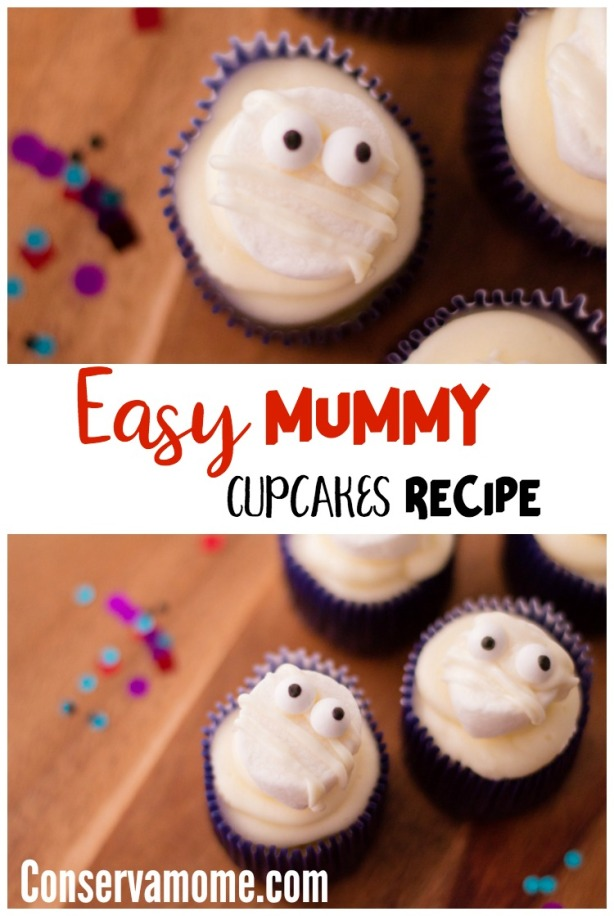 Easy-Mummy-Cupcakes-recipe.jpg