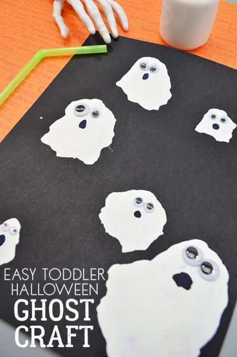easy-toddler-halloween-ghost-craft.jpg