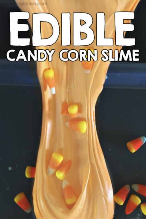 edible-candy-corn-slime.jpg