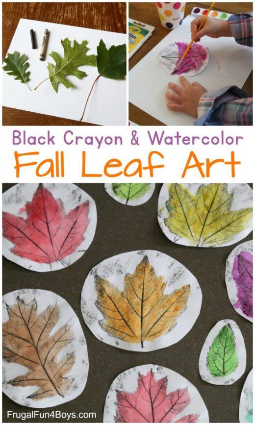 Fall-Leaf-Art-Pin