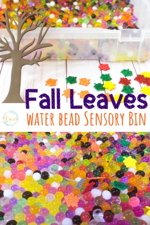 fall-leaves-sensory-bin.png