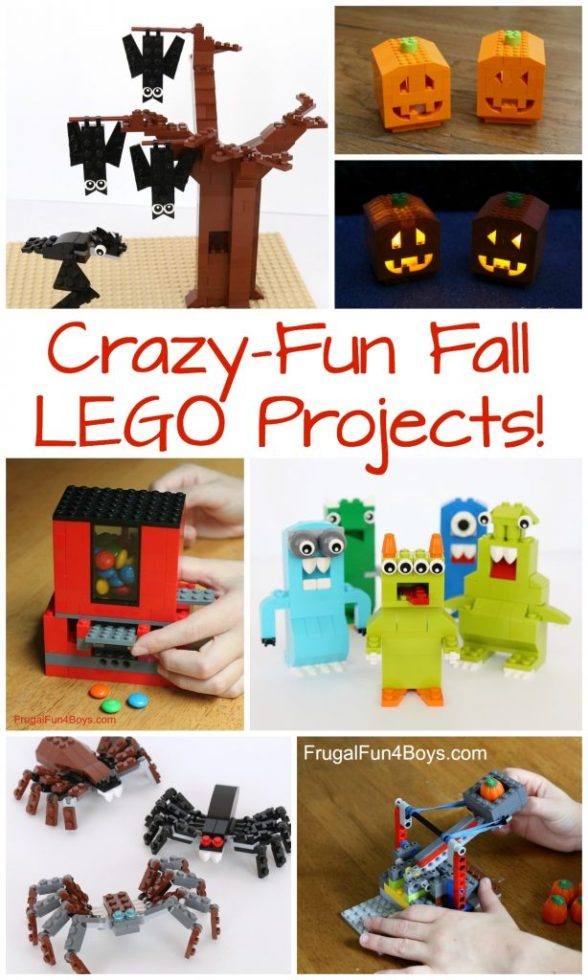 Fall-LEGO-Projects.jpg