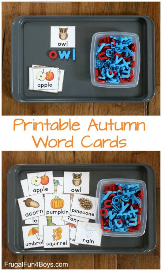 Fall-Word-Cards.jpg