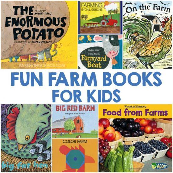 farm-books-kids.jpg