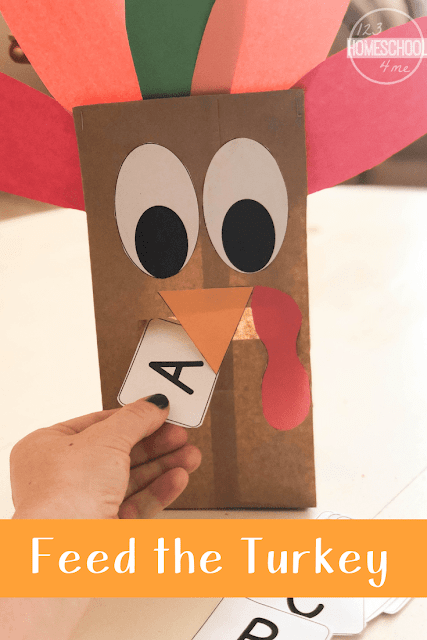 Feed-the-Turkey-kindergarten-math-game-alphabet-shapes.png