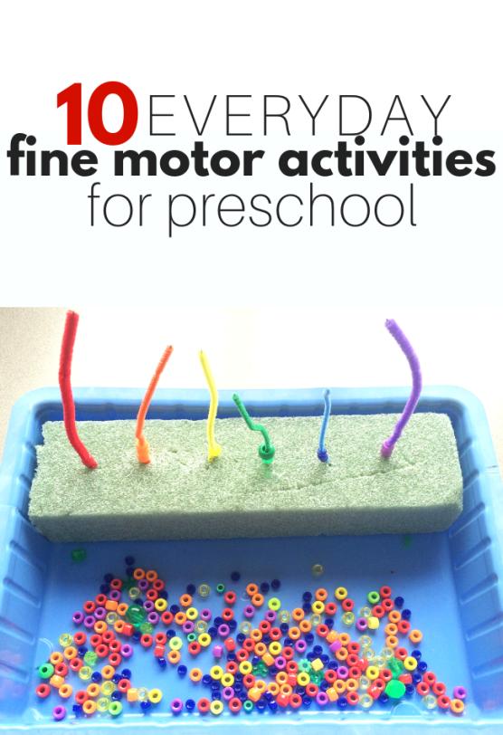fine-motor-activities.png