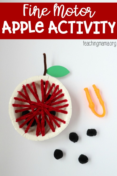 fine-motor-apple-activity