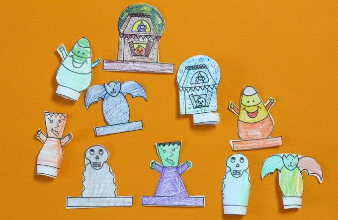 finger-puppets-flat.jpg