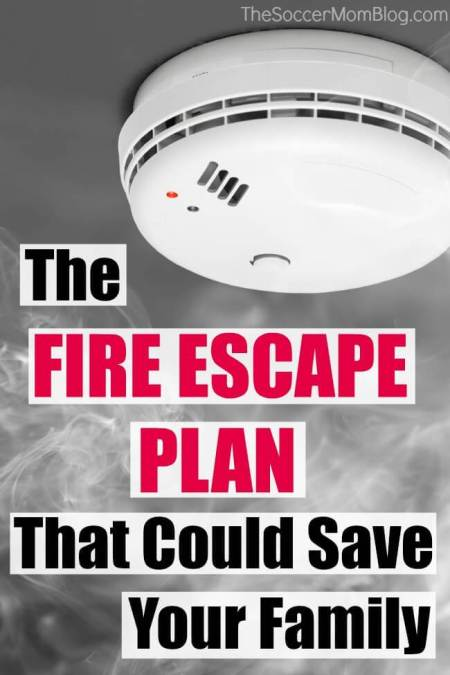 Fire-Escape-Plan-Pin