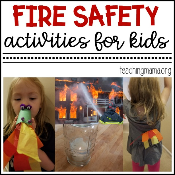 fire-safety-activities-for-kids.jpg