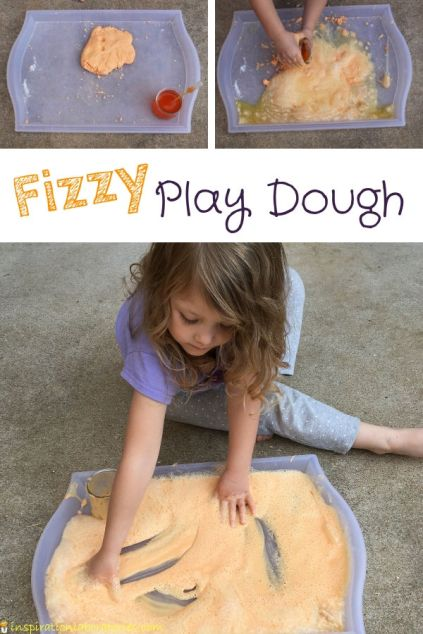Fizzy-Play-Dough0.jpg