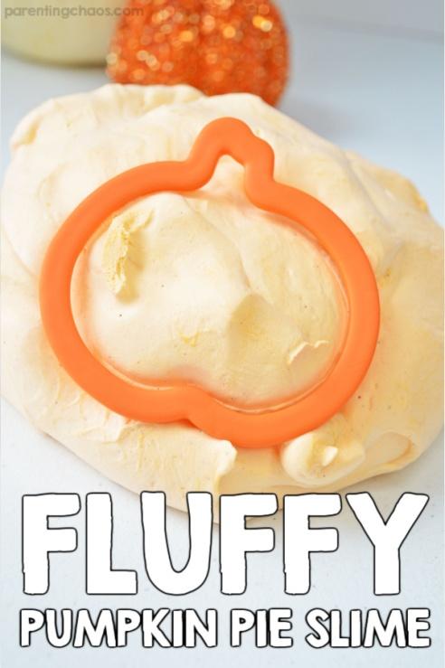 fluffy-pumpkin-slime-recipe.jpg