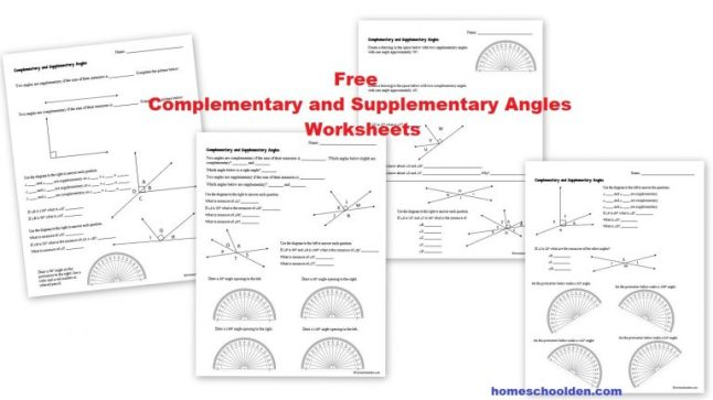 Free-Complementary-and-Supplementary-Angles-Worksheets.jpg