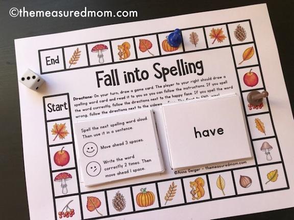Free Editable Fall Spelling Game.jpg