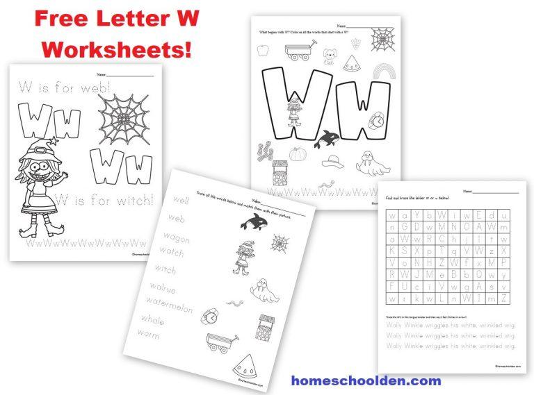 Free-Letter-W-Worksheets.jpg