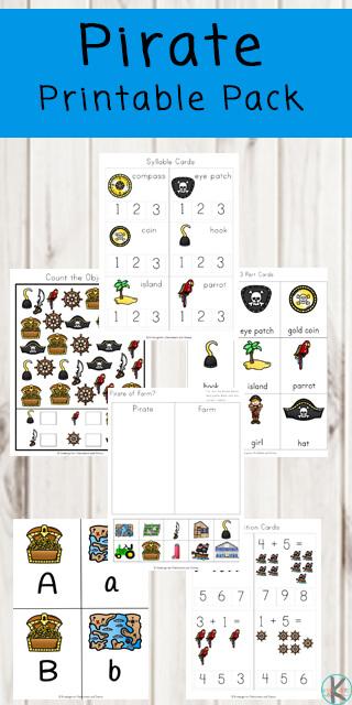 free-pirate-worksheets-preschool-kindergarten.jpg