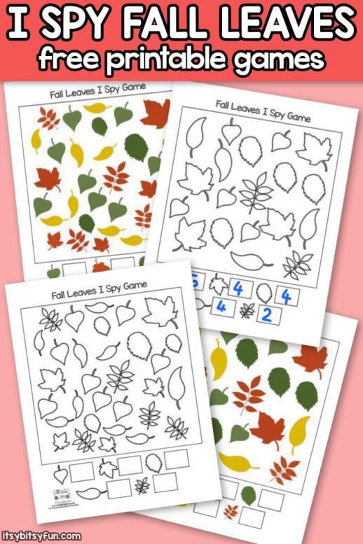 Free-Printable-Fall-Leaves-I-Spy-Games-for-Preschool-and-Kindergarten.jpg