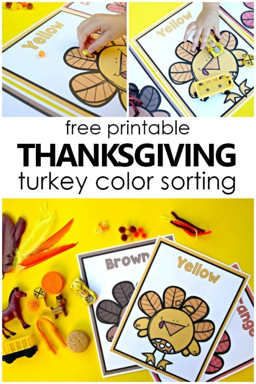 Free-Printable-Thanksgiving-Turkey-Color-Sorting-Mats-Thanksgiving-activities-for-toddlers-and-preschool-preschool-toddler-freeprintable-thanksgiving.jpg