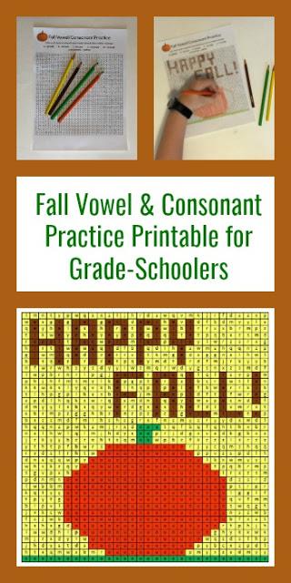 free-printable-vowels-and-consonants-worksheet.jpg
