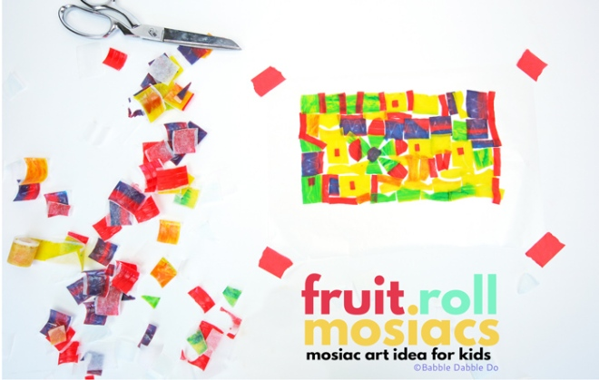 Fruit-Roll-Mosaics-BABBLE-DABBLE.jpg