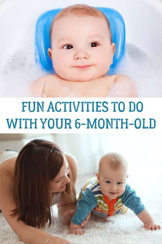 Fun-Activities-to-do-with-your-6-month-old-baby