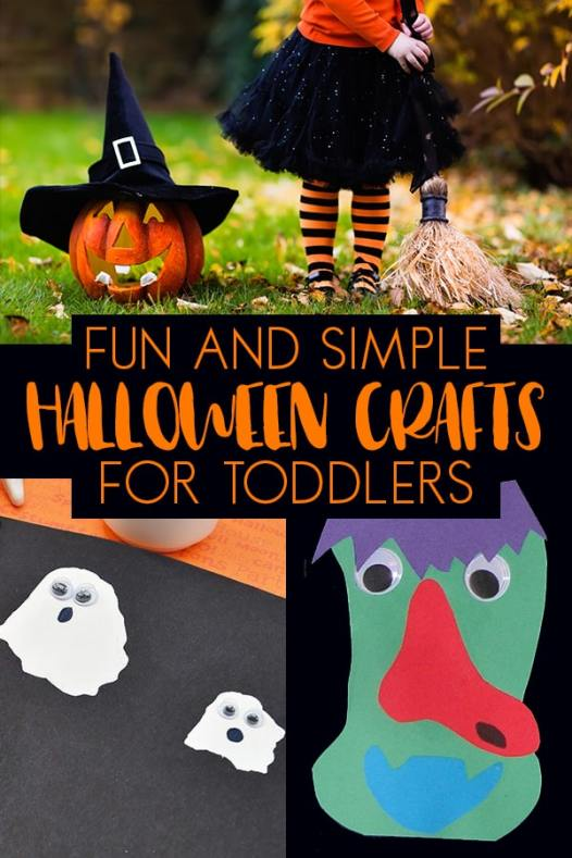 fun-and-simple-halloween-crafts-for-toddlers