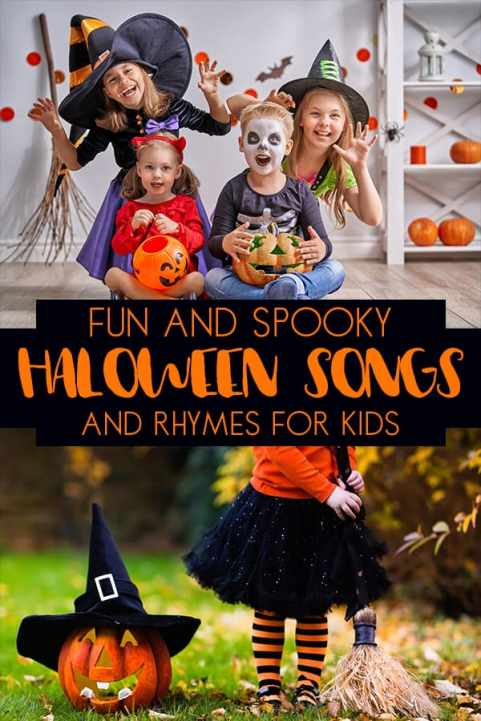 fun-and-spooky-halloween-rhymes-and-songs-for-kids