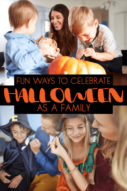 fun-ways-to-celebrate-Halloween-as-a-family.png