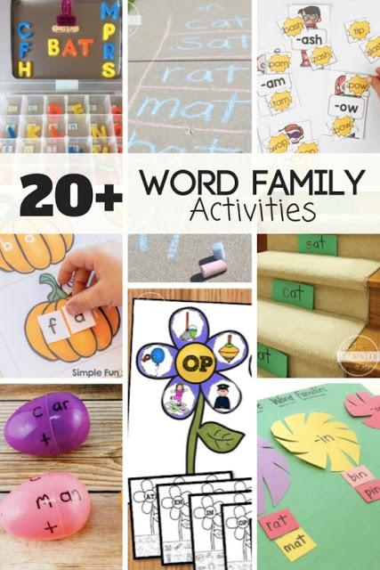 FUN-word-family-activities.jpg