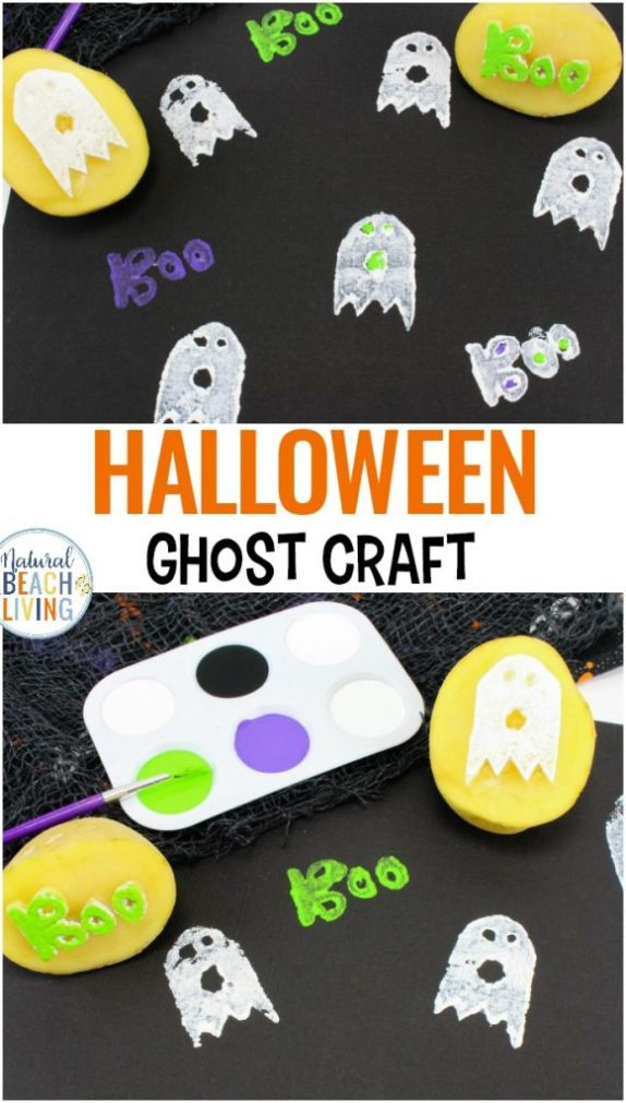 Ghost-Potato-Stamping-craft.jpg