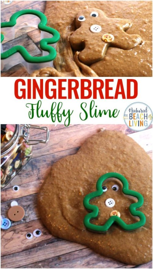 gingerbread-fluffy-slime-recipe-final2