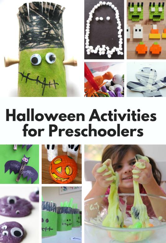 Halloween-Activities-for-Preschoolers.png