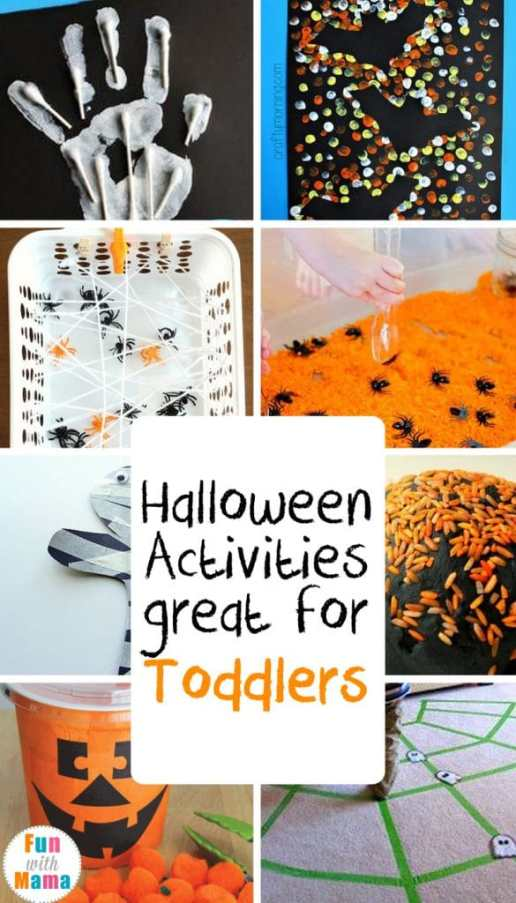 Halloween-Activities-For-Toddlers.jpg