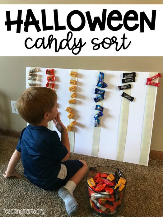halloween-candy-sort.jpg