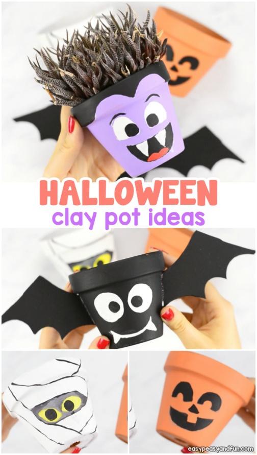Halloween-Clay-Pot-Craft-Ideas-for-Kids.jpg