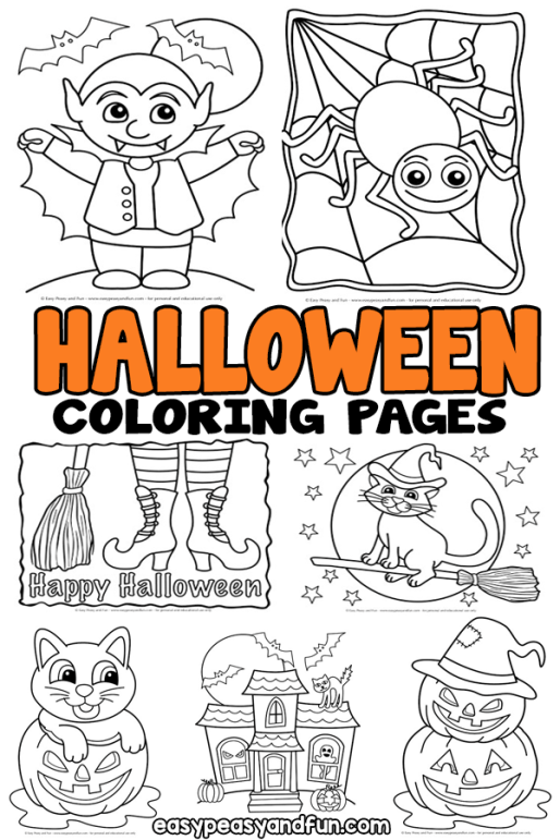 Halloween-Coloring-Pages.png
