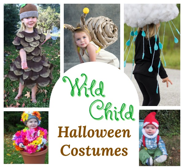 Halloween-Costumes-for-the-wild-child-square.jpg