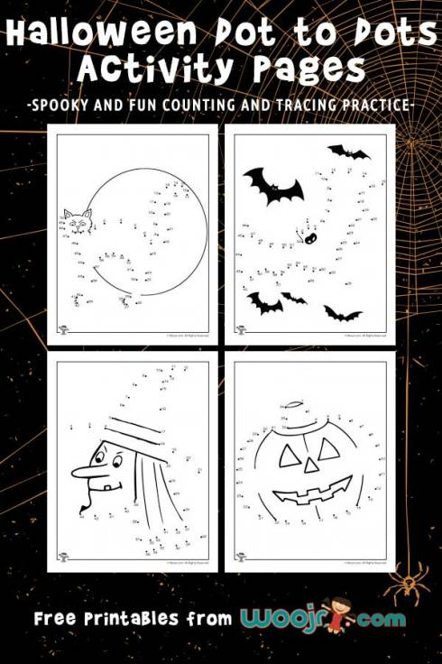 halloween-dot-to-dots-pages.jpg
