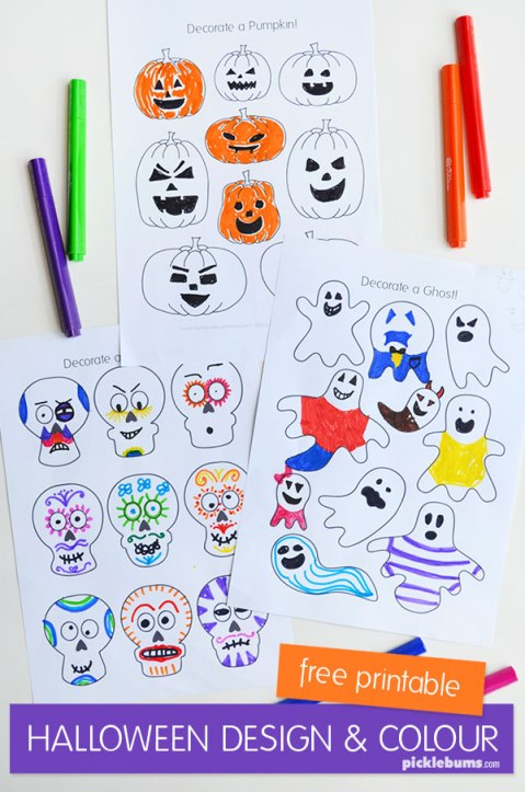 halloween-find-and-colour-page.jpg
