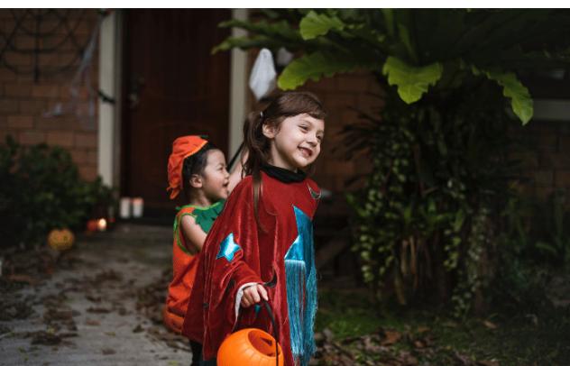 Halloween-Kids.png