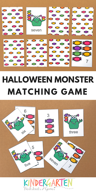 halloween-monster-counting-to-10-memory-game.png