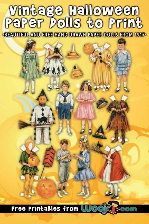 halloween-paper-dolls.jpg