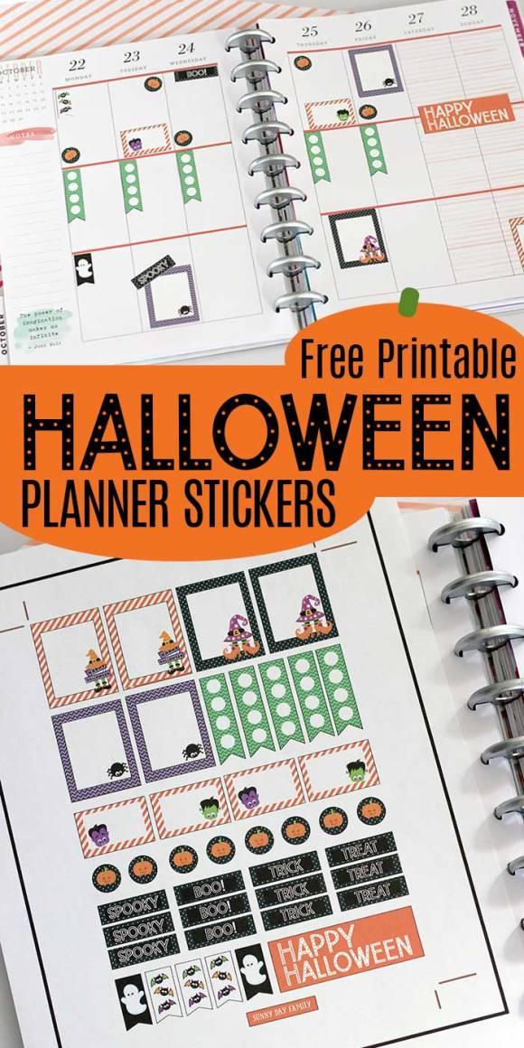 halloween-planner-stickers.jpg