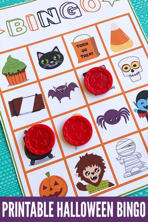 Halloween-printable-bingo-game.jpg